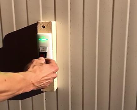 controllo-accessi-uso-cantieristico